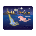 The Golden Dolphin icon