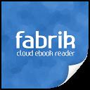 Fabrik Cloud Reader Stories