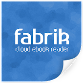 Fabrik Cloud Reader Stories