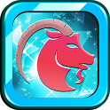 Zodiac Free Memory Games icon