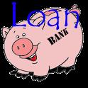 Mortgage Loan Lite icon