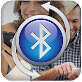 Easy Bluetooth Share