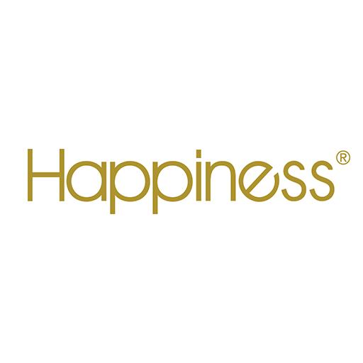 Happiness LOGO-APP點子