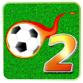 True Football 2 (Manager)
