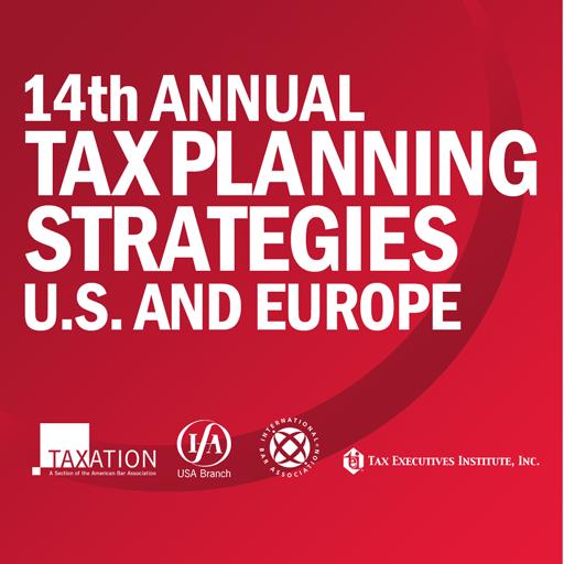 ABA Tax Geneva 14 LOGO-APP點子
