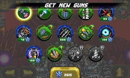 Iron Crusade Screenshot 5