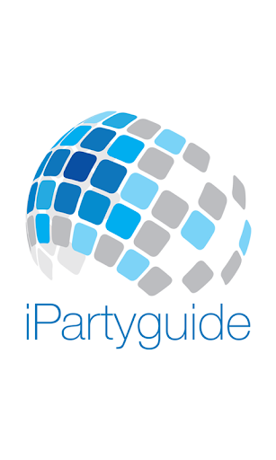 iPartyguide