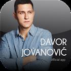 Davor Jovanović icon