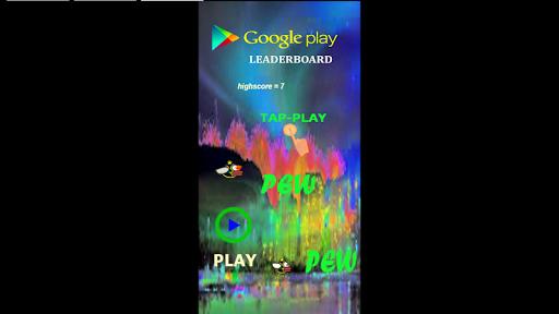 【免費動作App】點擊長椅長凳-APP點子