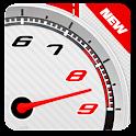 Race Sport HD Widgets + WP icon