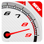 Race Sport HD Widgets + WP