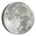 Ka Huna Hawaiian Moon Calendar icon