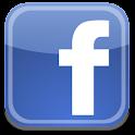 Facebook Pokec logo