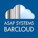 BarCloud icon