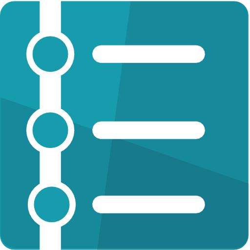 路線と駅 <ぱっと早見表> 交通運輸 App LOGO-硬是要APP