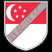 league.sg