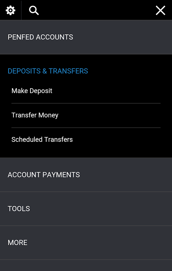 how to get a further deposit on real estae transaction