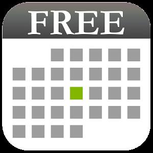 Work Shifts Free 商業 App LOGO-APP試玩