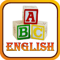 Learn English | Fun & Games