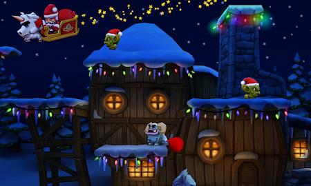 Muffin Knight Screenshot 18