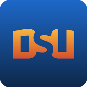 Apk file download  DSU Mobile App 5.2.2_264  for Android 1mobile