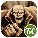 Frankenstein - Kids' app icon