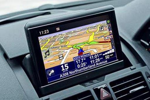 GPS Map for Android Reviews