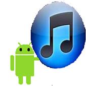Get My iTunes