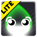 Meon Lite icon
