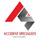 Accident Specialists icon