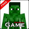 MemoCraft Games icon