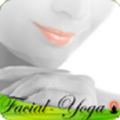 Facial Yoga Pro - Beauty Tips