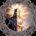 Shiva Tandava Stotram icon