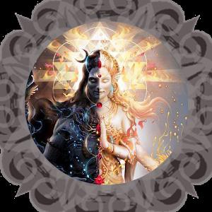 Shiva Tandava Stotram for PC and MAC