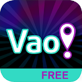 Vao App Fiesta Night People