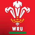 The Official WRU App icon