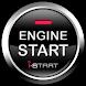 iStart Smart Key