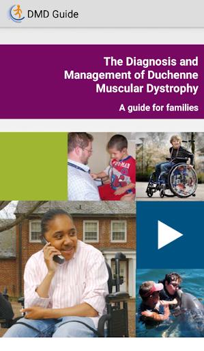 DMD Guide
