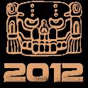 Fine del Mondo 2012 (Maya) icon