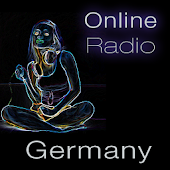 Germany radios