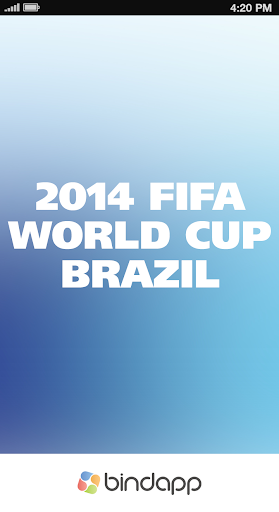 FIFA World Cup - Official Site