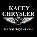iCHRYSLER - Kacey Chrysler icon