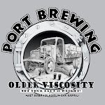 Port Older Viscosity (Bourbon Barrel-Aged)