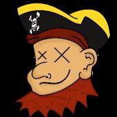 Captain Shitface Premium
