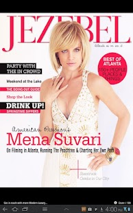 Jezebel- screenshot thumbnail