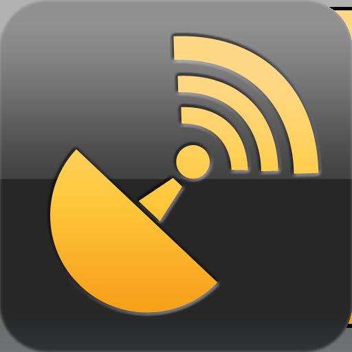 Network Speed Test (Lite) LOGO-APP點子