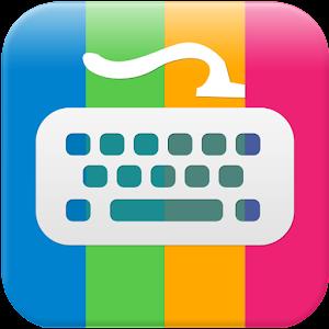 Zing Key: gõ tiếng Việt 工具 App Store-愛順發玩APP