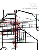 The Capilano Review - Issue 3.7