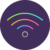 osmino WiFi: free WiFi Lite