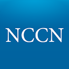 NCCN Guidelines for Smartphone icon